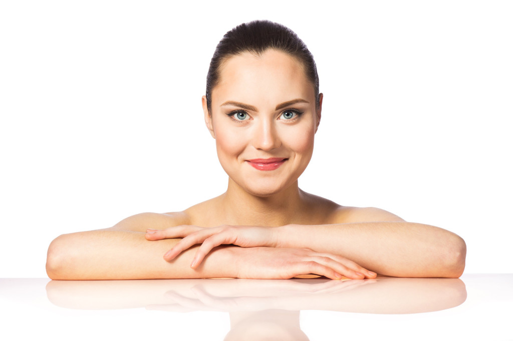 Revitol Skin Brightener Cream Reviews