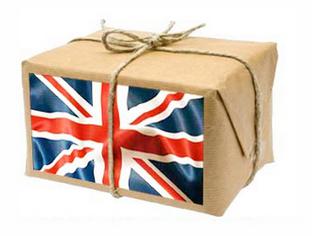 revitol UK
