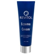 Revitol Eczema Cream Review
