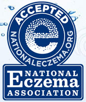 revitol-eczema-cream-national-eczema-association-approved