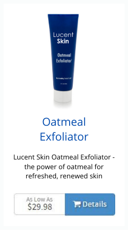Lucent Skin Exfoliator Reviews