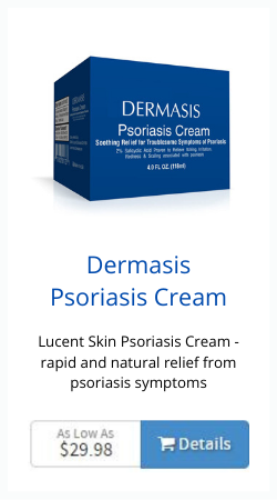 lucent skin psoriasis cream reviews